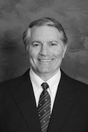 Portrait photo of Gary A. D'Alessio, Esq.